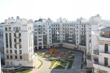 Особенности обслуживания и ремонта VRF-систем кондиционирования многоквартирного дома